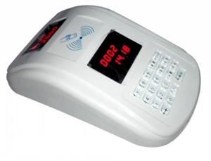 上海485通讯IC卡售饭机