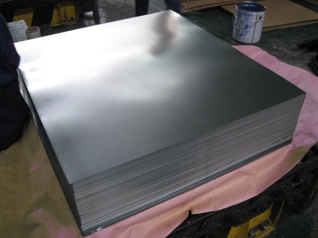 S500Q S500QL S500QL1低合金高强度钢