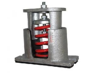 阻尼弹簧减震器-质优价廉-厂家推荐