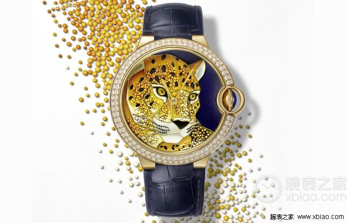 温州本地哪里可以回收旧手表,二手名表回收----找温州佛阳子名品回收