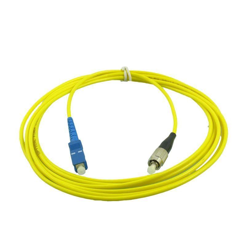 光纤熔接,网络布线,监控安防,光纤产品 玉环专业光线熔接