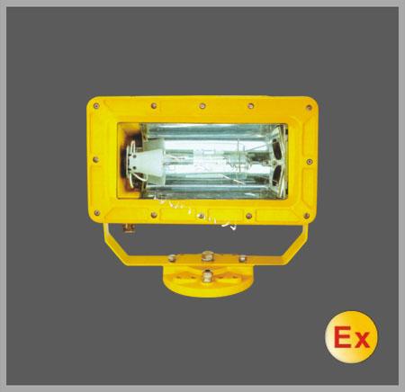 BFC8117防爆泛光灯大功率平台灯四防灯投光灯工厂直供