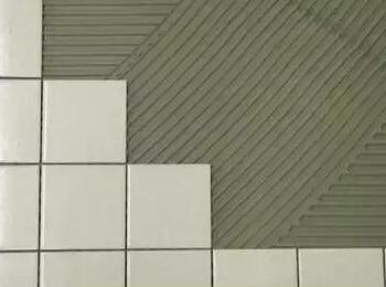 郑州河南瓷砖胶批发价格