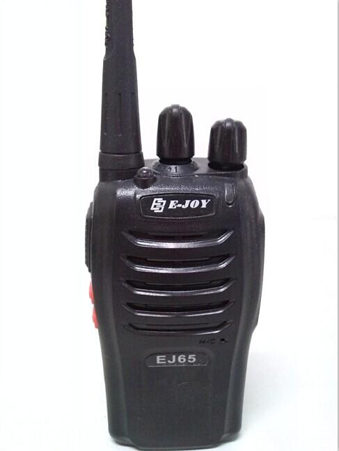 物业安保对讲机,专业龙岗对讲机厂家无线对讲机信号工程解决方案