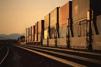 东莞石龙到乌兹别克斯坦-铁路货代运输