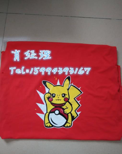 南宁活动衫,文化衫,公司polo衫定制,出货快,价格便宜