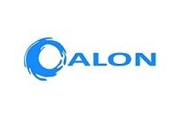 通用型分散剂ALON-6001