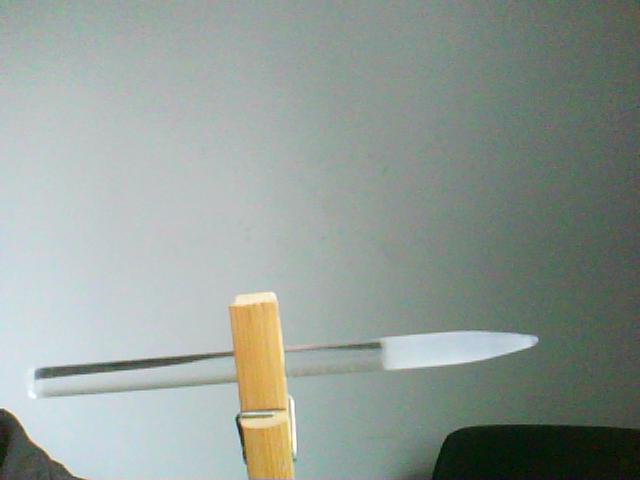 1.5ml离心管玻璃研磨棒(研磨杵)