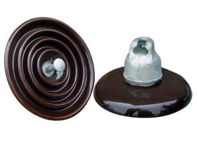 供应针式绝缘子复合悬式瓷瓶