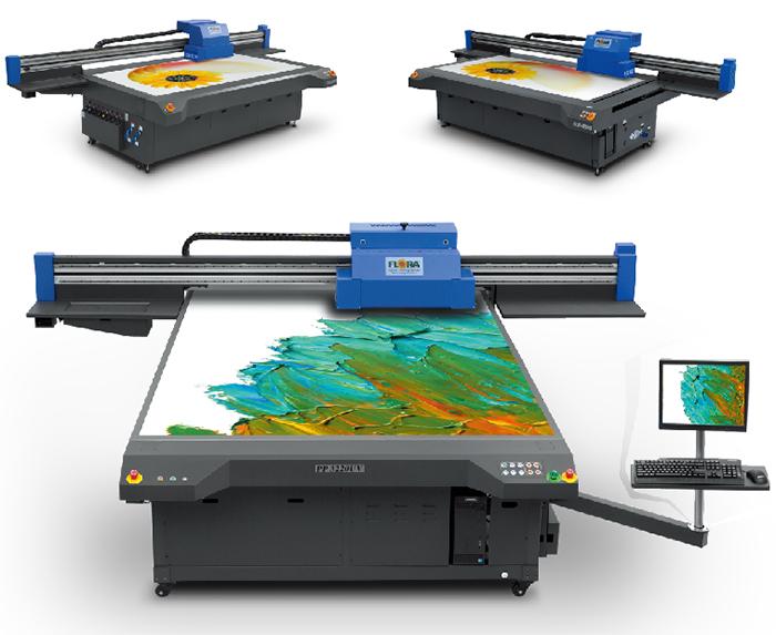 UV平板打印机品牌价格厂家