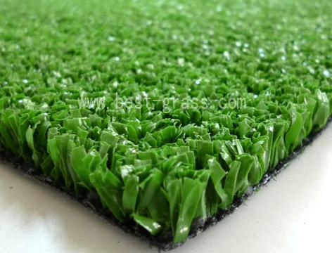 北京塑料草皮出售厂家