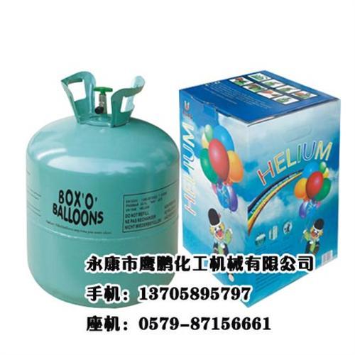制冷剂钢瓶品牌,制冷剂钢瓶,鹰鹏化工专业制造商(图)