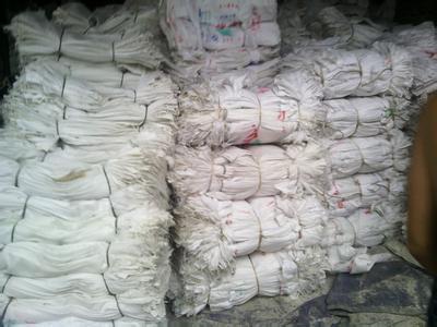 供甘肃兰州编织袋和武威工业编织袋认准广兰