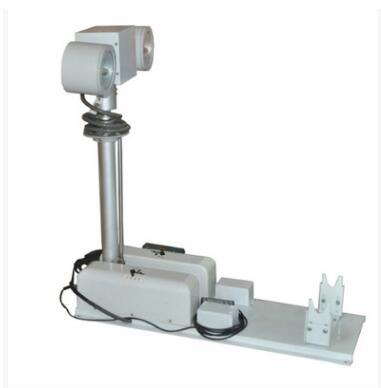 QY9000B大功率遥控自动升降工作灯