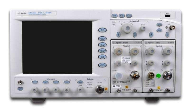 现金上门回收泰克示波器TDS2024