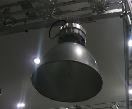 体育馆棚顶灯NGC9810海洋王制造
