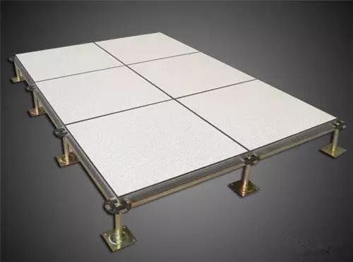 立美建材 东莞pvc防静电地板 东莞pvc防静电地板订做