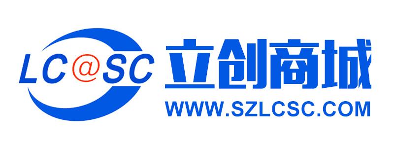 立创商城不用写I2C程序的接口芯片-SC18IM700