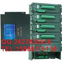 GZBY-2高壓電網綜合保護器