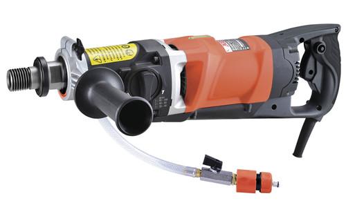 水泥钻孔机 高质量钻孔机