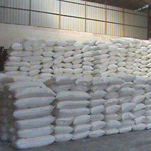 供兰州六偏磷酸钠和甘肃三聚磷酸钠厂家直销