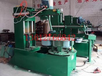 深圳橡胶机械回收_硫化机_炼胶机_大型硅橡胶设备收购