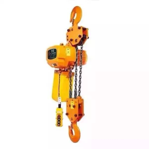 快速环链电动葫芦1t2t3t4m5m6m价格