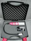 优斯特USTSensor手持便携式氢气检测仪 检漏仪 H2气体探测仪器
