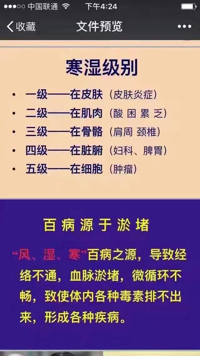 芜湖市排毒养生项目招商加盟/沙棘排湿养生馆