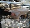 福州圆形粉皮机哪有卖