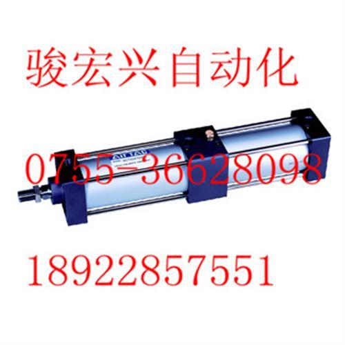 拉杆电子尺KTC-100,拉杆电子尺,深圳骏宏兴(图)