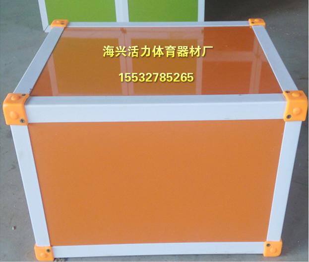 哪里有卖音乐凳的音乐凳的具体价格是多少