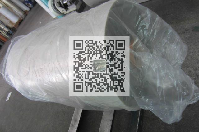 供应导热硅胶耐高温PET薄膜,PET透明离型膜,PET转印膜
