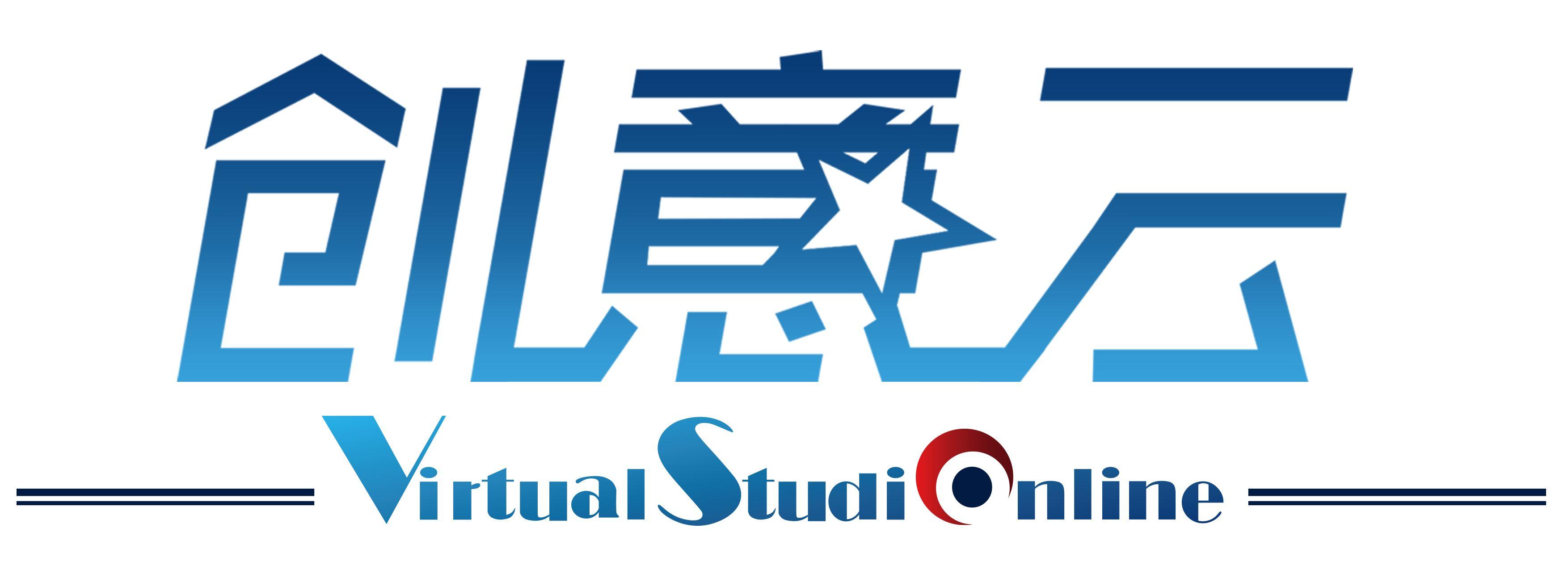 logo logo 标志 设计 矢量 矢量图 素材 图标 3508_1304