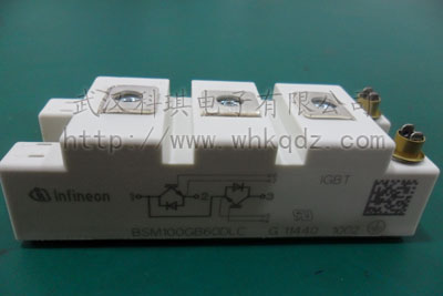 特价供应英飞凌原厂KT3系列模块,现货