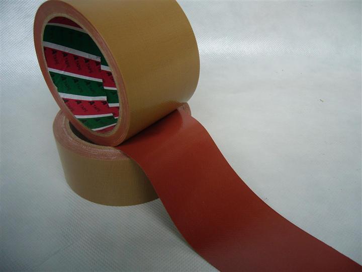 防水包装布基胶带