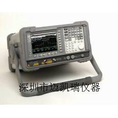 CMS50,CMC50无线电综合测试仪