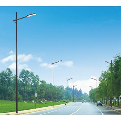 太阳能路灯 厂家,临沂太阳能路灯,伟源光伏发电价格(多图)