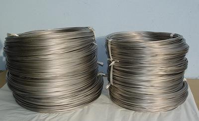 TA2纯钛焊丝