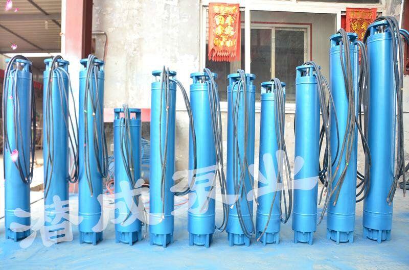 qj铁矿用排水泵电机-qj天津排水泵电机-qj性价比高的排水泵电机-qj三相交流排水泵电机