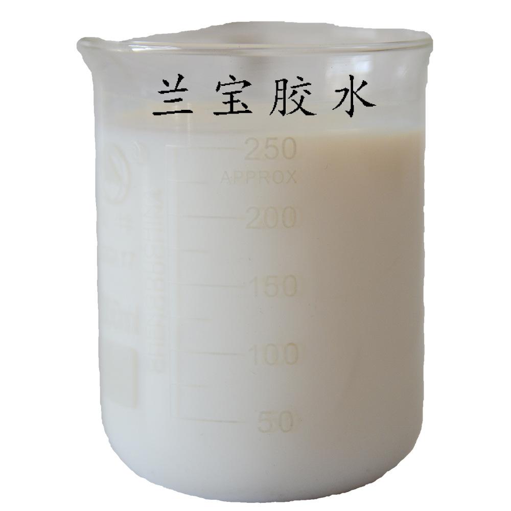 pu压敏胶 双组份聚氨酯粘接剂 高强度耐高温压敏胶