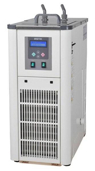 低温恒温循环器制造 施都凯供