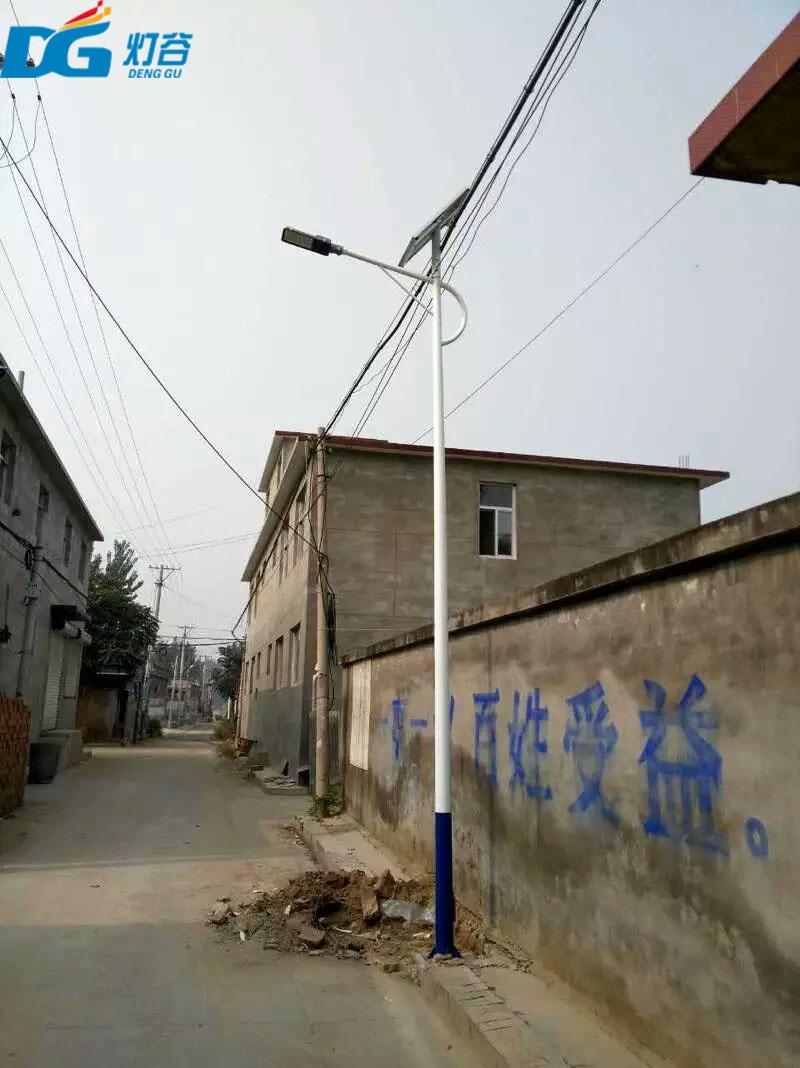 唐山,山东太阳能厂家汇总