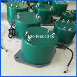 防堵塞振打器 CZ100 圆形 电磁仓壁振动器 220V电压使用震动源