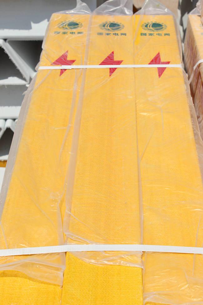 电力标志桩加工定做电缆标志桩厂家