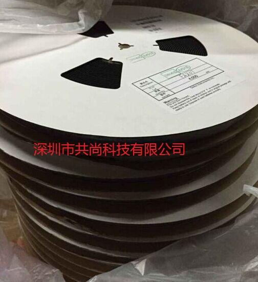 XH311HG-IV07E原装精工法拉电容现货优势供应