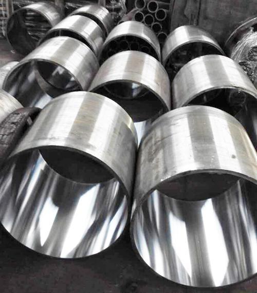 超长油缸筒厂家,抚州超长油缸筒,无锡市金苑液压器材厂(查看)