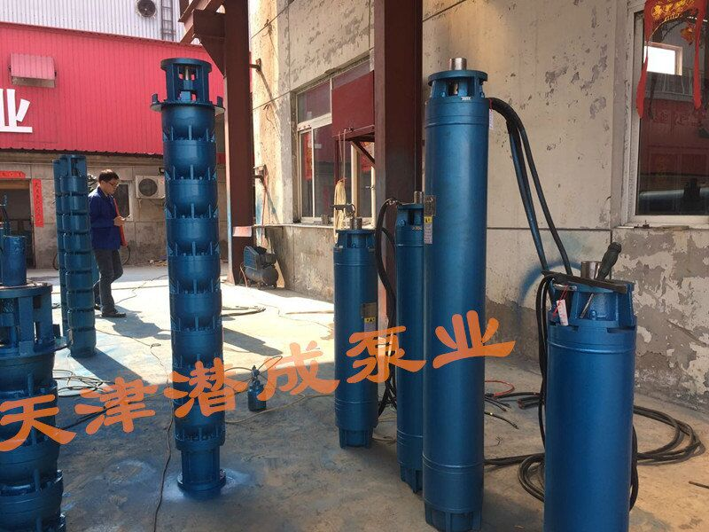 专用排水泵电机-铸铁排水泵电机-优质排水泵电机-qj用排水泵电机