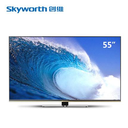 SKywallt320EV液晶电视