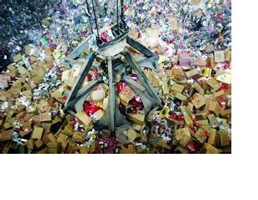 上海过期护肤品销毁伪劣产品销毁安全处置徐汇区过期化妆品销毁